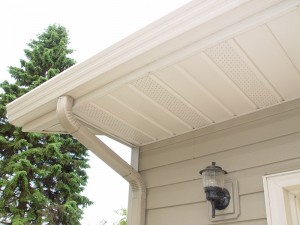 gutters-lincoln-300×225
