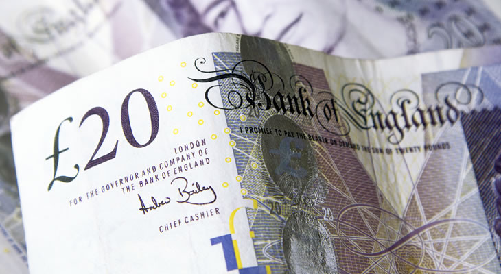 pound-sterling-currency-forecast-10