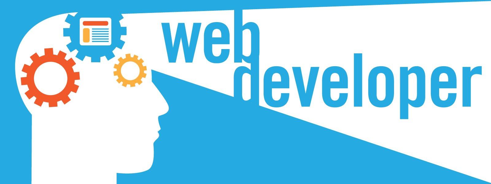 10-web-design-questions