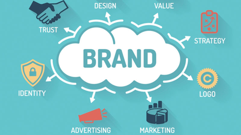 Banner-Brand-Penetration-and-Brand-Traction