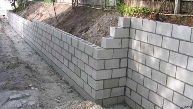 maxresdefault-block-wall-construction-coloring-concrete-retaining-0f