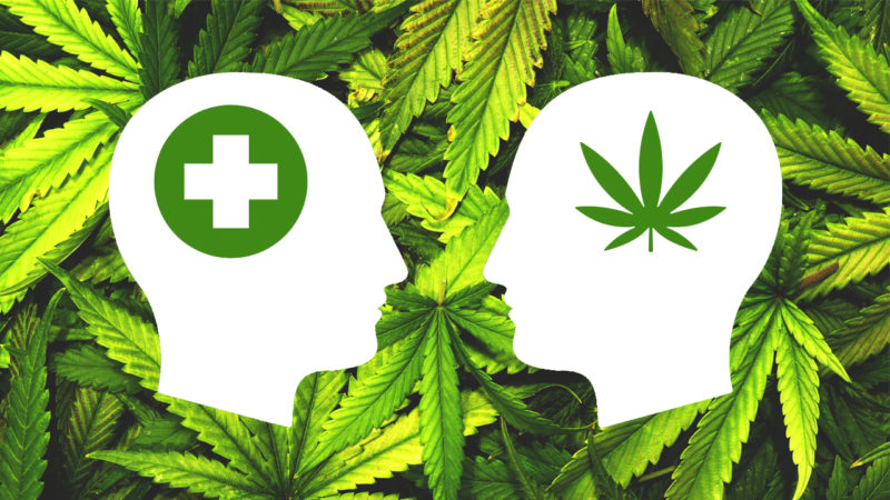 NFL-Players-Fight-Pain-With-Medical-Marijuana-Legal-Pain-Meds-Were-Slowly-Killing-Me2