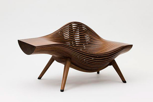 alluring-design-furniture-contemporary-korean-design-at-edward-tyler-nahem-fine-art-korean