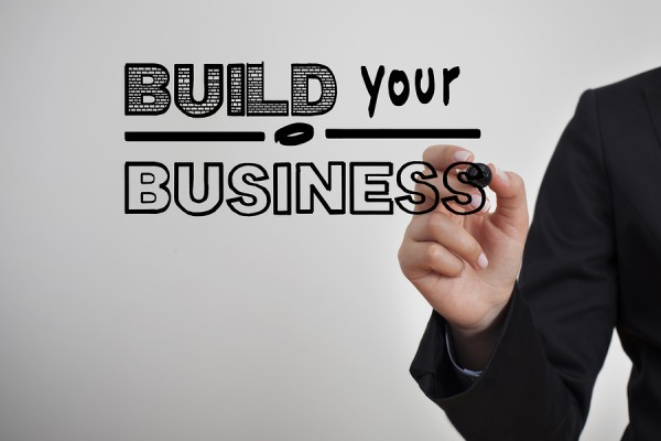 Build-Your-Business-With-Periscope