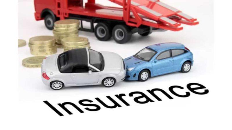 auto-insurance-quote-autosdrive-info