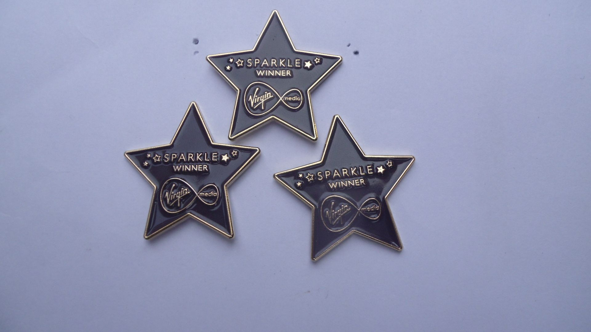 how to make enamel pins start your own business