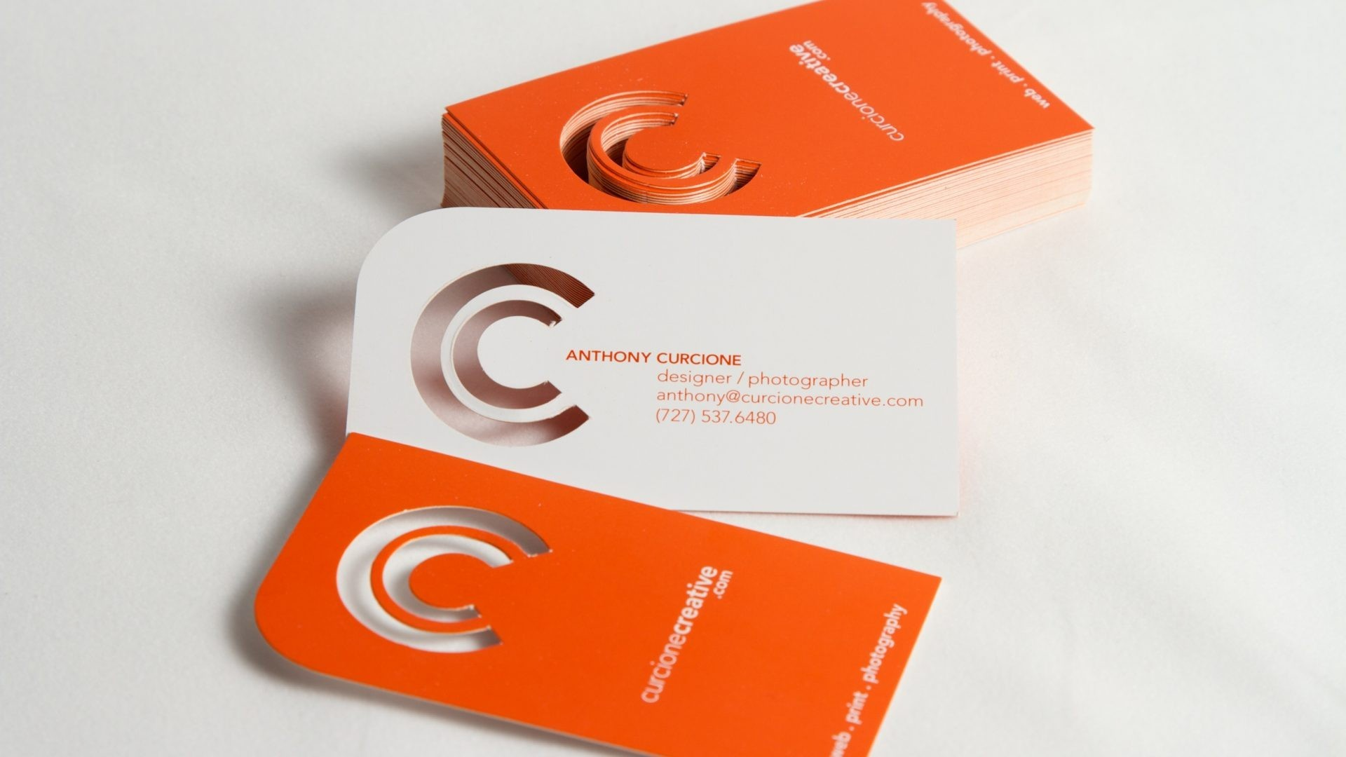 how to make free printable business cards online