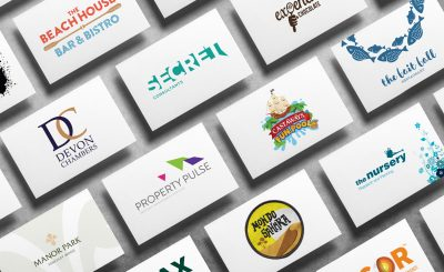 how to make a logo online for business