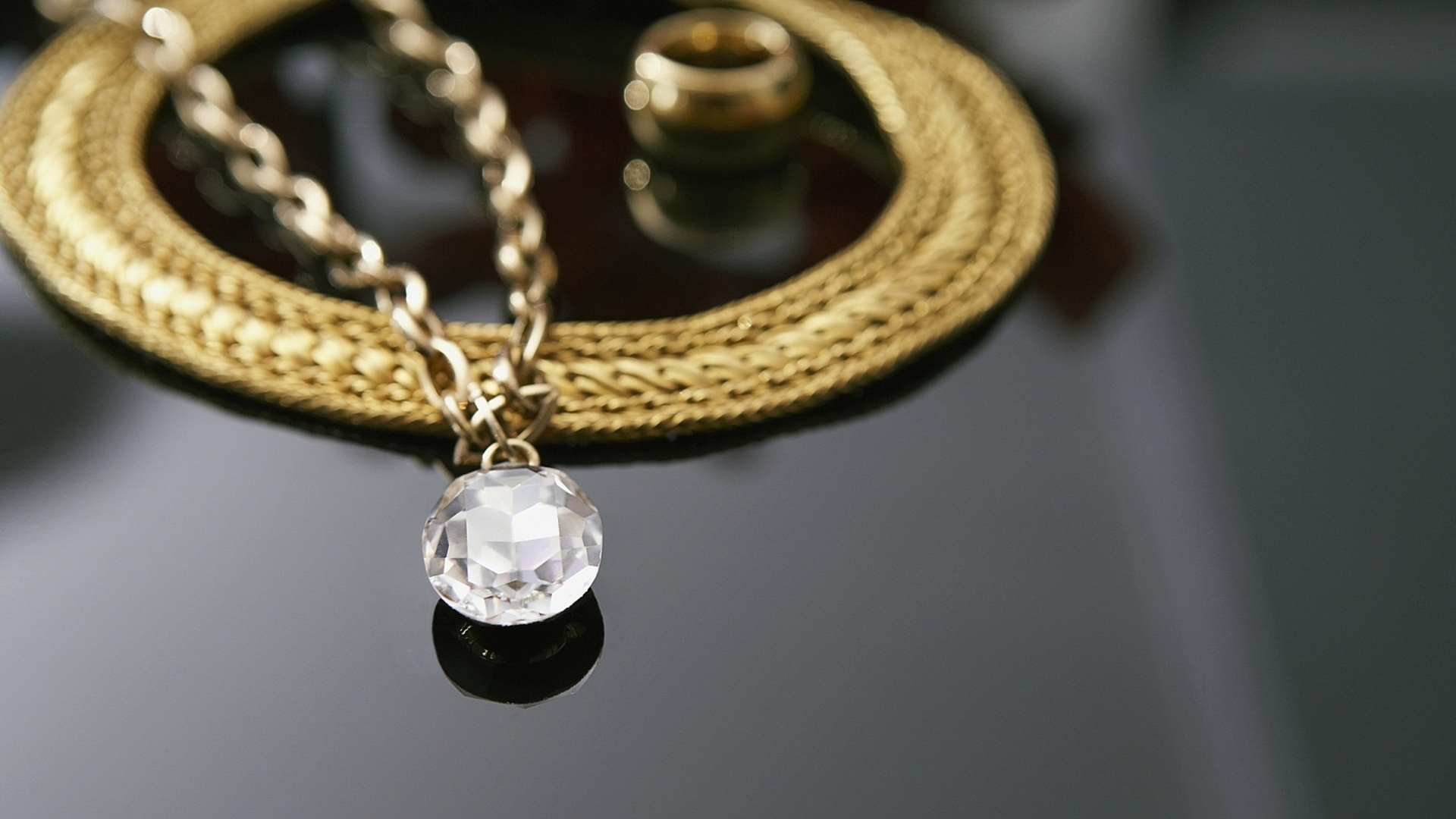 how to make a successful jewelry business online