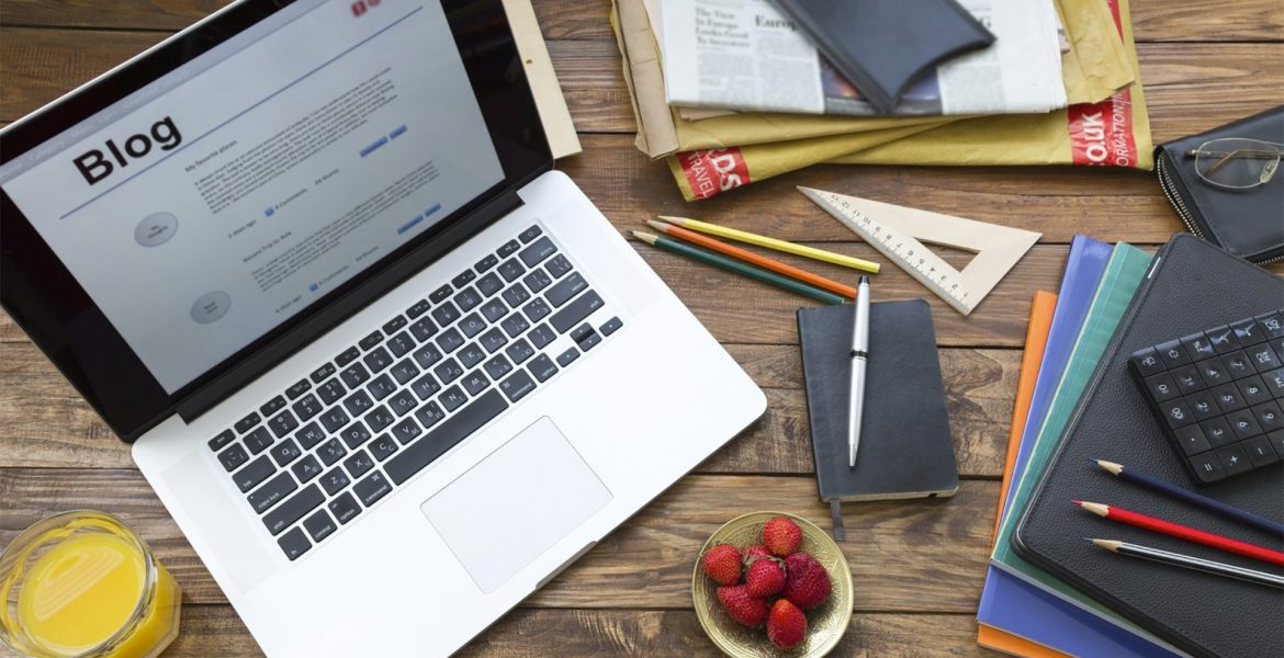 how to make online businesses for free