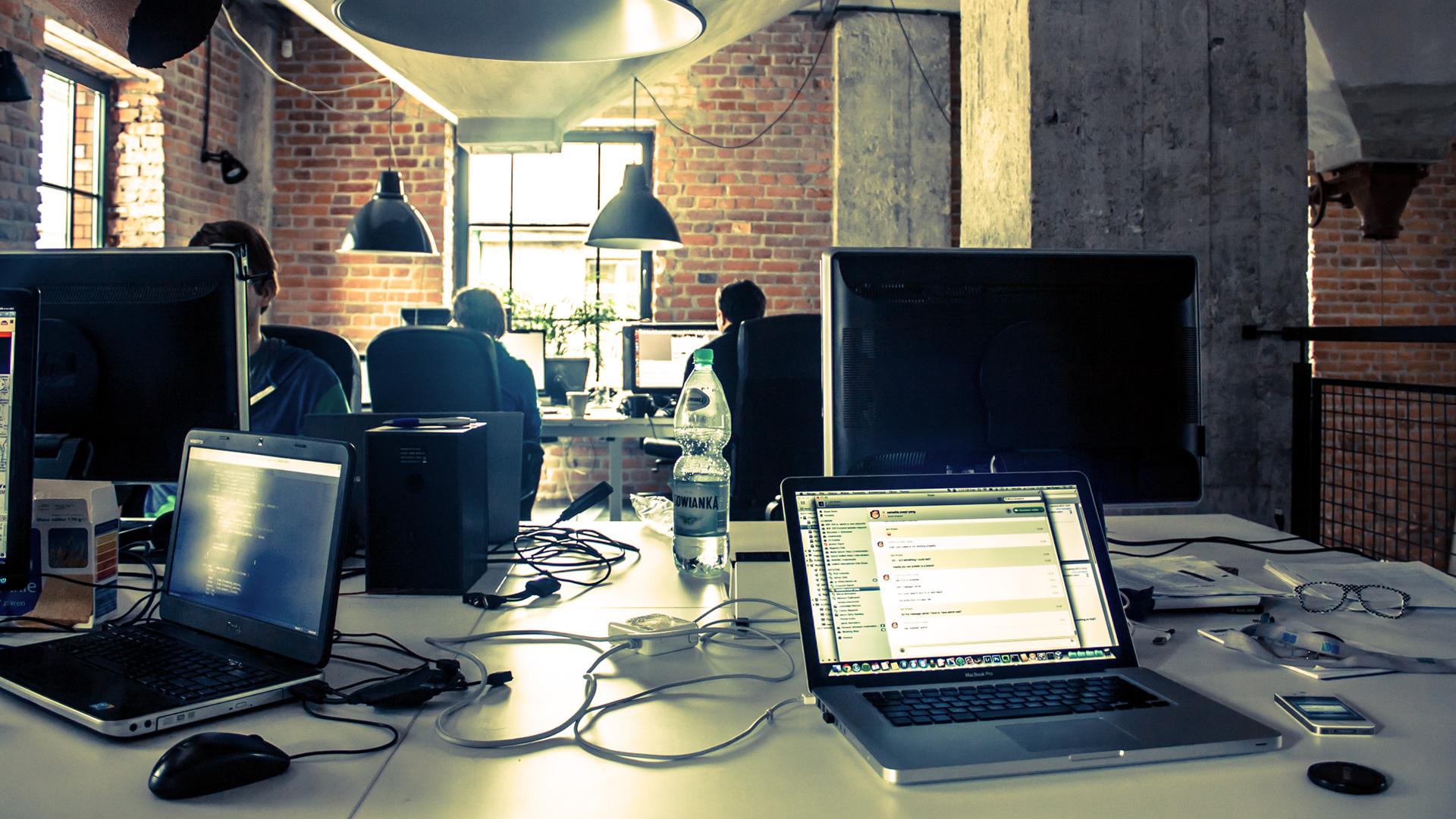 startup entrepreneur news
