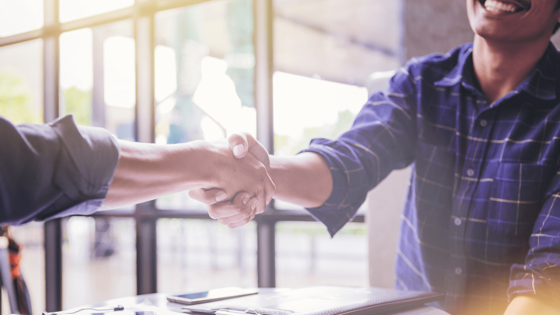 Five-Ways-to-Nurture-a-Relationship-with-Your-Customers-1